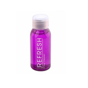 Gel Antibacterial Refresh